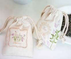 sachet bags simple muslin bag sachets diy ideas the tomkat studio