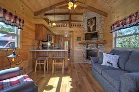 log cabins floor plans and prices green river log cabins builds custom park models in 3 weeks tiny