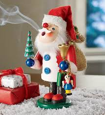 Old German Christmas Decorations by The 25 Best German Christmas Decorations Ideas On Pinterest