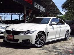bmw 420d bmw 420d 2015 sport 2 0 in กร งเทพและปร มณฑล automatic coupe ส ขาว