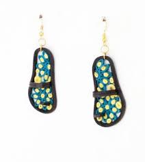 quiling earrings buy paper quilling earrings