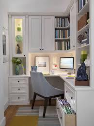 modern office bathroom office best creative office spaces interior decorator jobs