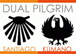 the way of the pilgrim kumano kodo and way of st dual pilgrim program