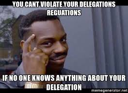 Meme Model - model united nations memes added a new model united nations