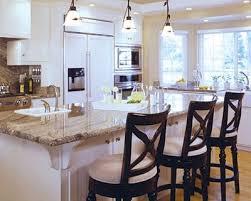 white kitchen cabinets with granite u2013 sl interior design