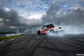 drift cars wallpaper cars drifting bmw e30 speedhunters com wallpaper allwallpaper in