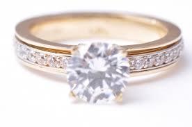 inele aur bijuterii aur inele logodna antistres bijuterii