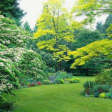 very small garden ideas on a budget small garden ideas for a