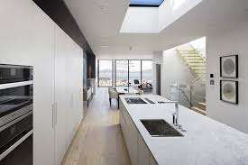 how to accessorize a grey and white kitchen luxury kitchen tips to help you design and accessorize yours