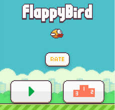 flappy bird apk ppcgeeks flappybird pulled from appstores where to