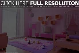 interior design designer paints for interiors home design
