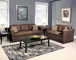 Best Stationary Living Room Sets Images On Pinterest - Microfiber living room sets