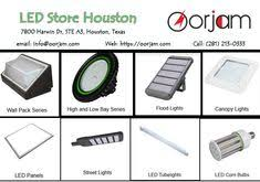 light bulb store houston buy now led flat panel light 2x2 model 0606pl 40wdb1 from oorjam
