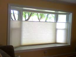Blinds For Wide Windows Inspiration Custom Printed Window Blinds Size Roller Archives Gallery