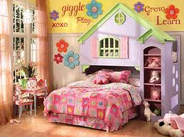 Toddler Bedroom Decor Affordable Home by Bedroom Furniture Furniture Interior Bedroom Bunk Beds For