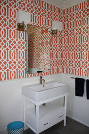 67 best wall covering images on pinterest schumacher fabric