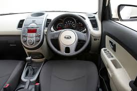 kia soul hatchback review 2009 2013 parkers