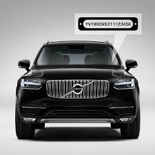 volvo official website register your product polestar engineered