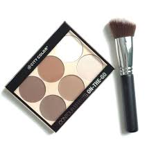 Make Up City Colour 15 best city color images on powder make up and