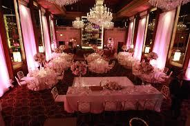 Drape Lights Weddings Decor Boston Event Lighting