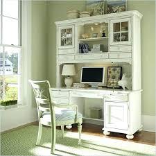 white computer armoire desk white armoire desk desks home office modern computer desk and