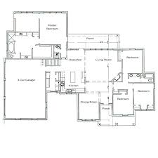 custom floorplans architecture modern architectural house plans custom homes