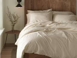 Flannel Duvet Covers Organic Duvet Covers Organic Cotton U0026 Linen Duvet Covers Coyuchi