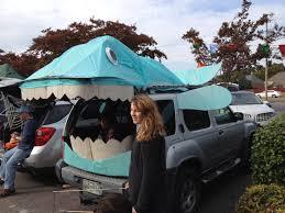 2016 halloween trunk or treats east memphis moms