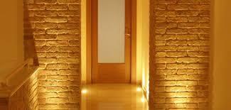 illuminazione a pavimento lavori civile illuminazione p d elettroimpianti villotta di