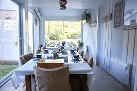chambre dhotes arcachon maison d hôtes de charme à vendre bassin d arcachon avec forte