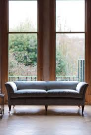 Low Back Sofa by 33 Best Design Our Sofas Images On Pinterest Sofas Velvet And