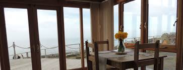 Luxury Holiday Homes Northumberland by Beautiful Wales Home Page