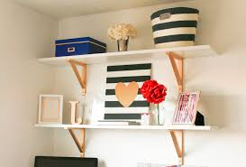 Diy Home Office Ideas Home Office Best Diy Home Office Desk Nuova Design Regarding Diy