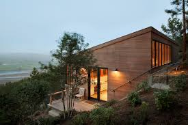 mill valley architect richardson architects richardson