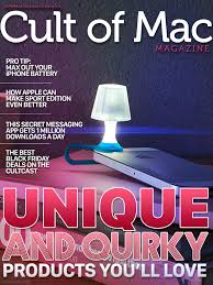 black friday deals on apple products cult of mac magazine quirky product reviews mac and ios pro