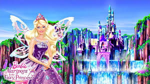 image barbie butterfly wallpaper hd png barbie movies wiki