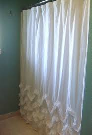 Vinyl Curtains For Bathroom Window Bathroom Country White Bathroom Shower Room Curtains Tricks In