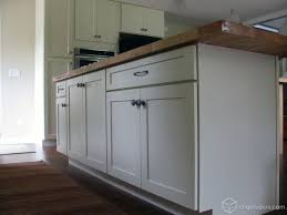 White Kitchen Cabinet Design Ideas by 358 Best Cliqstudios Customer Kitchens Images On Pinterest