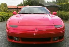 mitsubishi 3000gt 1992 mitsubishi 3000gt