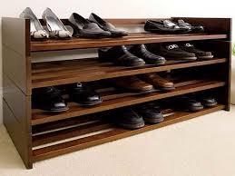 closet shoe organizer ideas put your shoe collection closet shoe