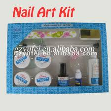 different types of nail art design stick manicure instrument buy
