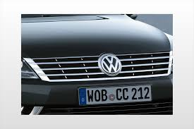 2014 volkswagen cc information and photos zombiedrive
