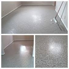 Sealing Concrete Basement Floor Epoxy Seal For Basement Floor Basement Floor Epoxy Coating Flooring