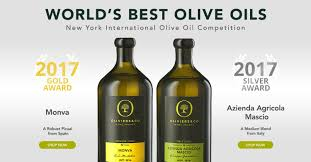 mediterranean olive oils u0026 gourmet specialties oliviers u0026 co