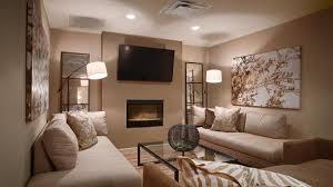 Comfort Inn And Suites Downtown Kansas City Comfort Inn U0026 Suites Downtown 94 1 1 4 Updated 2017 Prices