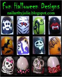toe nail halloween designs choice image nail art designs