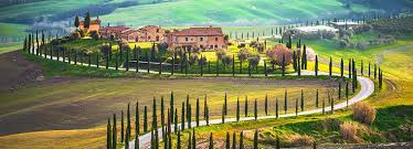 the top 10 italy day trips excursions tours w prices
