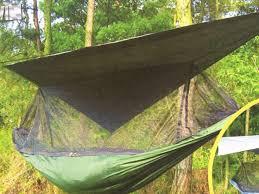 outdoor fly rain tarp for hammock sun shelter for tent buy fly