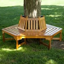 Build A Round Picnic Table by Ana White Build A Picnic Table That Converts To Benches Free