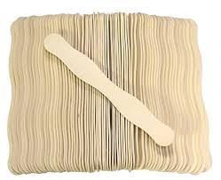 wedding program fan sticks wedding program fan sticks by oregon sustainable wood for